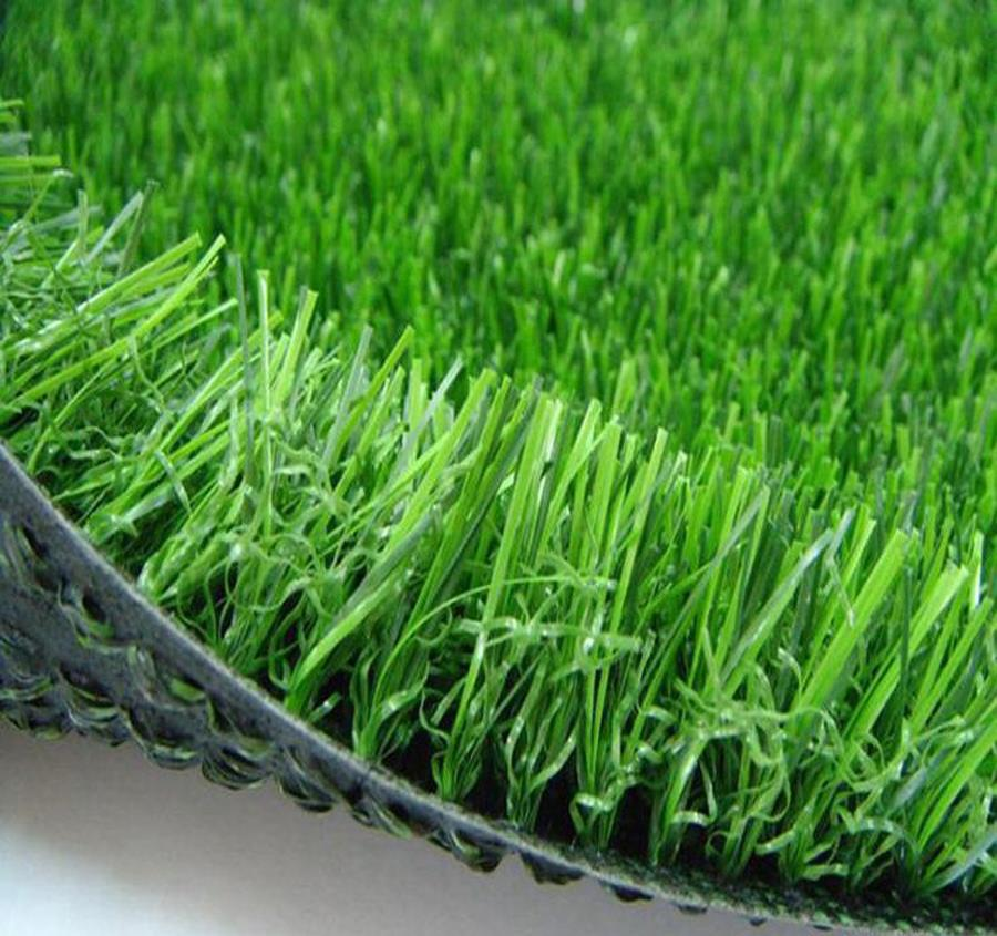 SANNA Artificial Grass